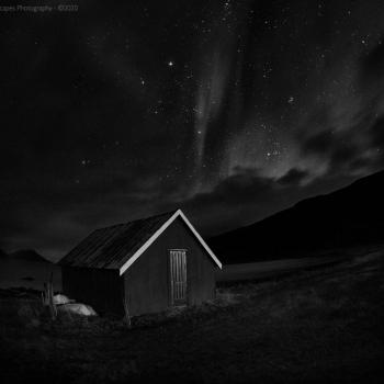 AURORA_BOREAL_VÅGNES-457-oct-18-2015-copia