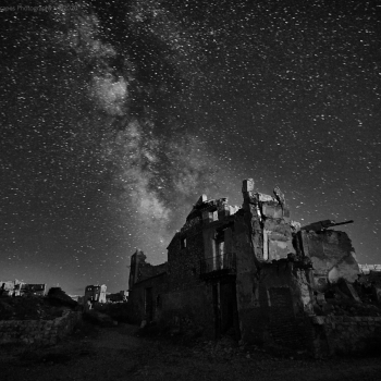BELCHITE-99-jun-17-2012