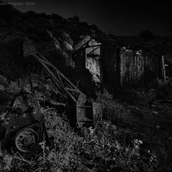 CABO_DE_GATA_119-jun-02-2012