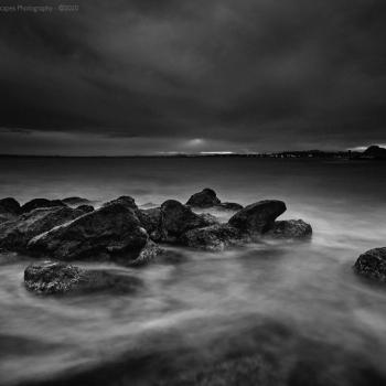 CABO_DE_LAS_HUERTAS-rocas