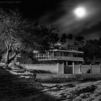 CABO_DE_LAS_HUERTAS_moon2