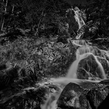 IBON_DE_ORDICUSO-142-oct-03-2012