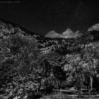 IBON_DE_ORDICUSO-144-oct-03-2012