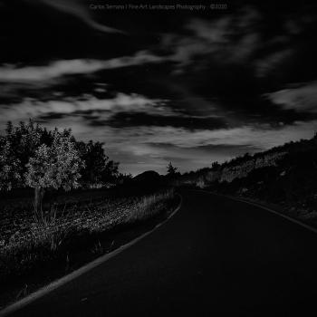 RUINAS_MORALET-171-may-02-2019