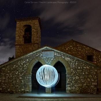 ERMITA_DE_SAN_ESTEVE-192-nov-02-2019