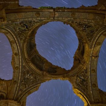 BELCHITE-100-jun-17-2012