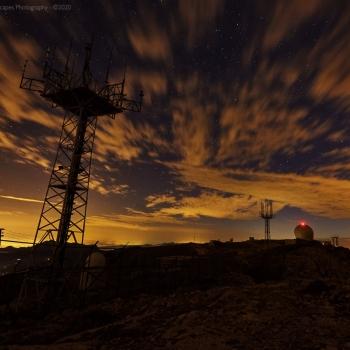 AITANA-298-abr-19-2014