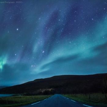 AURORA_BOREAL_VÅGNES-452-oct-18-2015-copia