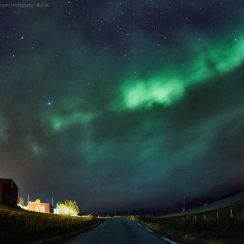 AURORA_BOREAL_VÅGNES-454-oct-18-2015