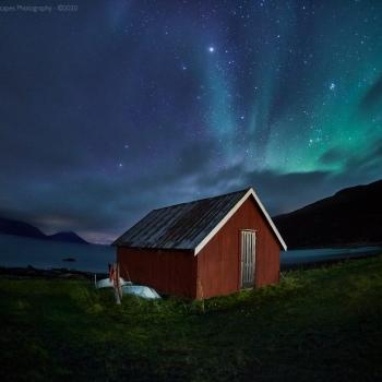 AURORA_BOREAL_VÅGNES-458-oct-18-2015-copia