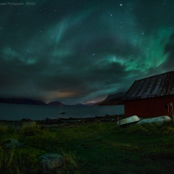 AURORA_BOREAL_VÅGNES-462-oct-18-2015-copia