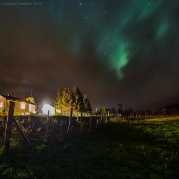 AURORA_BOREAL_VÅGNES-467-oct-18-2015-copia