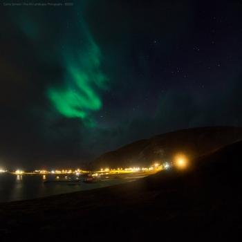 SOMMARØY-518-oct-15-2015