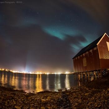 SOMMARØY-521-oct-15-2015