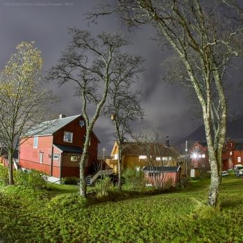 TROMSØ-470-oct-18-2015