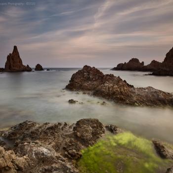 CABO_DE_GATA_116-jun-02-2012