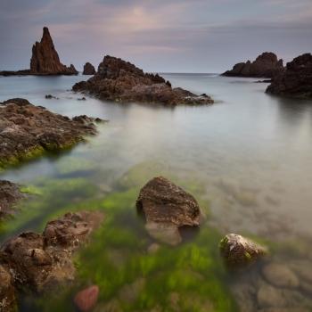 CABO_DE_GATA_117-jun-02-2012