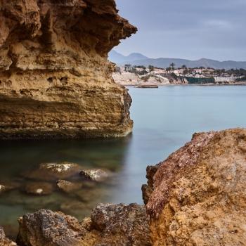 CAMPELLO-128-abr-01-2012