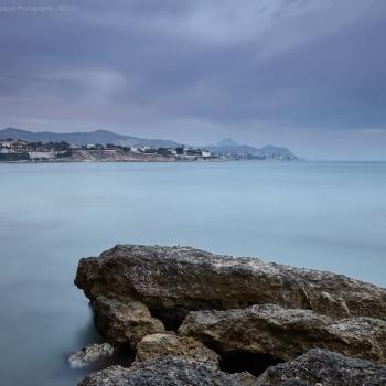 CAMPELLO-129-abr-01-2012